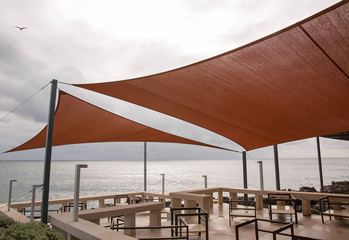 Furnas do Guincho | Restaurant of fish and seafood in Cascais