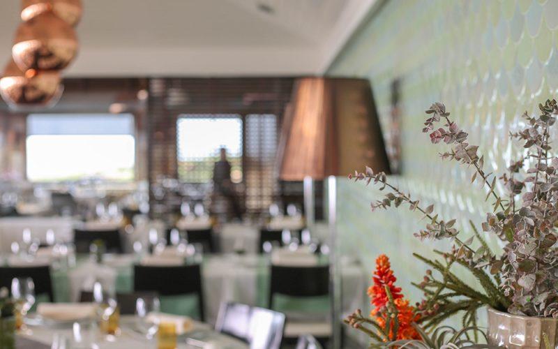 Restaurante Furnas do Guincho