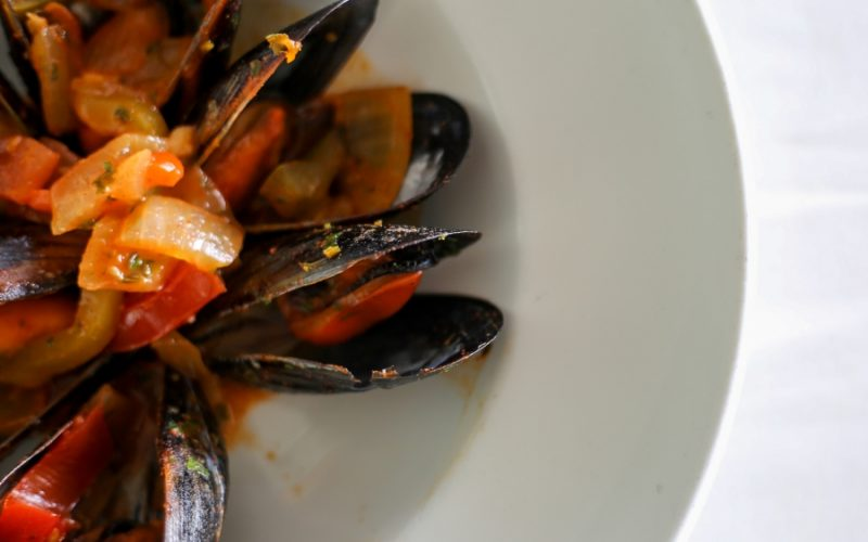 Restaurant Cascais